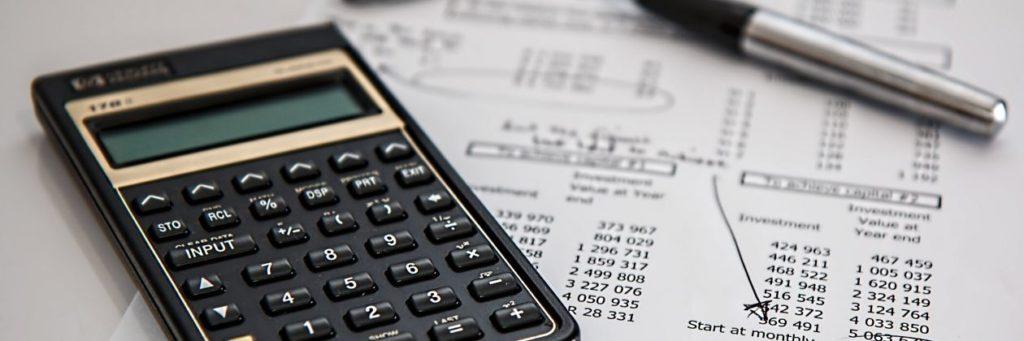 Что нужно для возврата налога по инвестиционному вычету