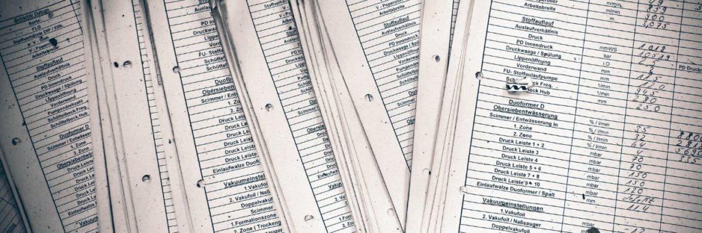 документы для возврата налога при оказании благотворительной помощи