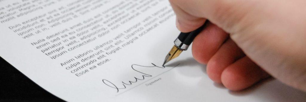 документы для возврата налогов при оплате лечения