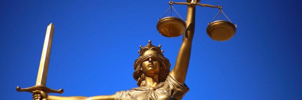 Налог с продажи статья 225 НК РФ