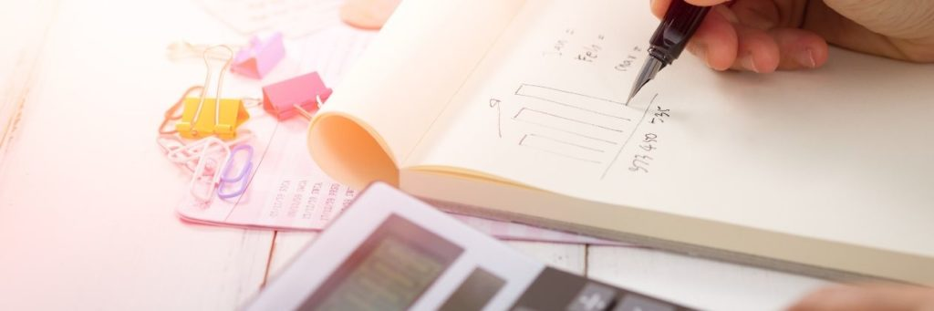 объект налогообложения при оплате налога при получении иного дохода