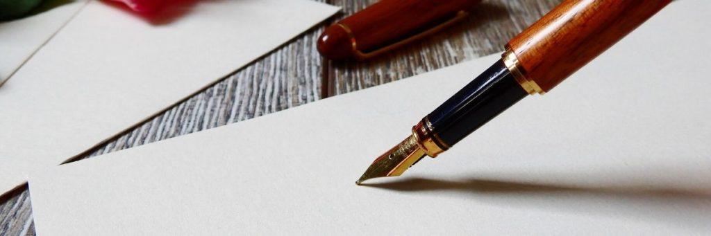 письма и разъяснения
