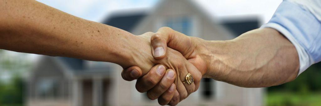 Возврат налога при покупке недвижимости